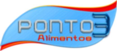 10 - LOGO PONTO3.jpg