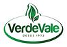 8 - VerdeVale logonovo 2018 pdf.png