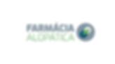 6 - Farmacia Alopatica_Page_2.png