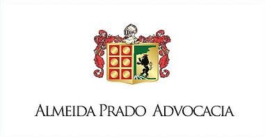 5 - Almeida Prado.jpeg
