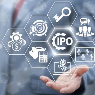 終了:2021年6月16日       IPOオンラインセミナー