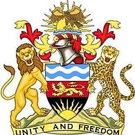 Malawi Government Logo.jpeg