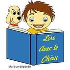 03 Logo Lire Avec le Chien.JPG