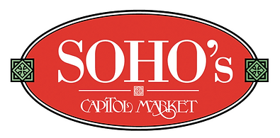 Soho's at Capitol Market