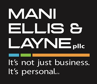 Mani Ellis & Layne PLLC