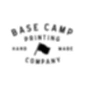 Base Camp Printing Company