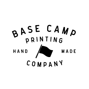 Base Camp Printing Company