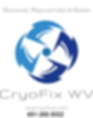 CryoFix WV