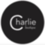 Charlie Boutique