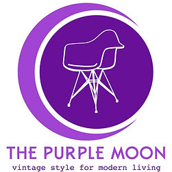 The Purple Moon