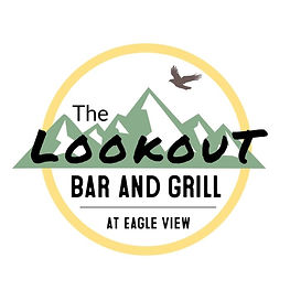 The Lookout Bar and Grill