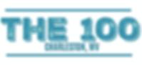 The 100 Charleston WV