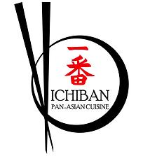 Ichiban Pan-Asian Cuisine