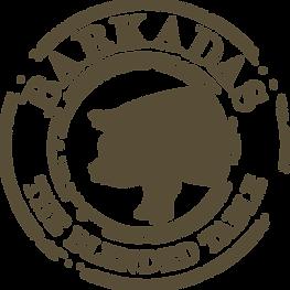 Barkadas Logo Vector File.png