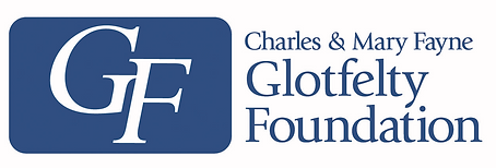 Glotfelty Foundation