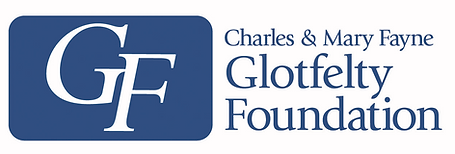 Glotfelty Foundation