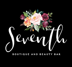 Seventh Boutique and Beauty Bar