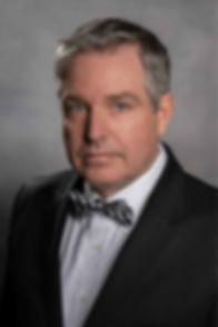 Bill Schwartz for Supreme Court.jpg