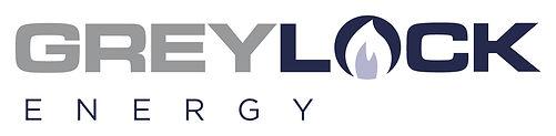 Greylock_Energy_Logo.jpg
