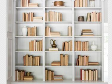 טרנד הספרים ההפוכים - גאונות או שיגעון אחד גדול?