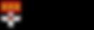 University_of_Reading logo.png