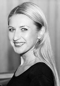 Magdalena_Supińska_photo_dossier.jpg