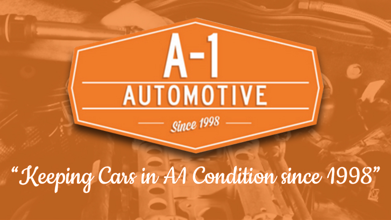 a-1automotiverc.com Og Image