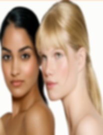 Zuena Beauty Products - Skin Whitening