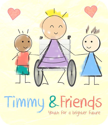 Timmy And Friends Logo .jpg