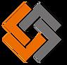 IUUnited logo.png