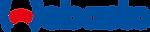 Webasto_logo_logotype.png