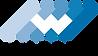 Warren-Logo.png