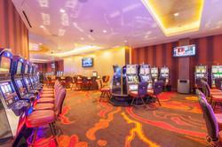 20160510-Little-River-Casino-Resort-16-1