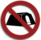 icon-7_edited.png