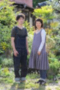ABC_0064.JPG