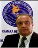 Miguel%20L.%20Paletta.png