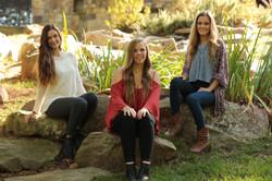 MillBridge Trio