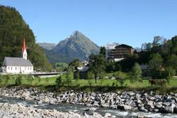 Bregenzerach