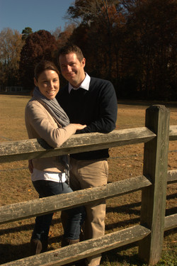 Coop&Kristi's Engagement Shoot 136
