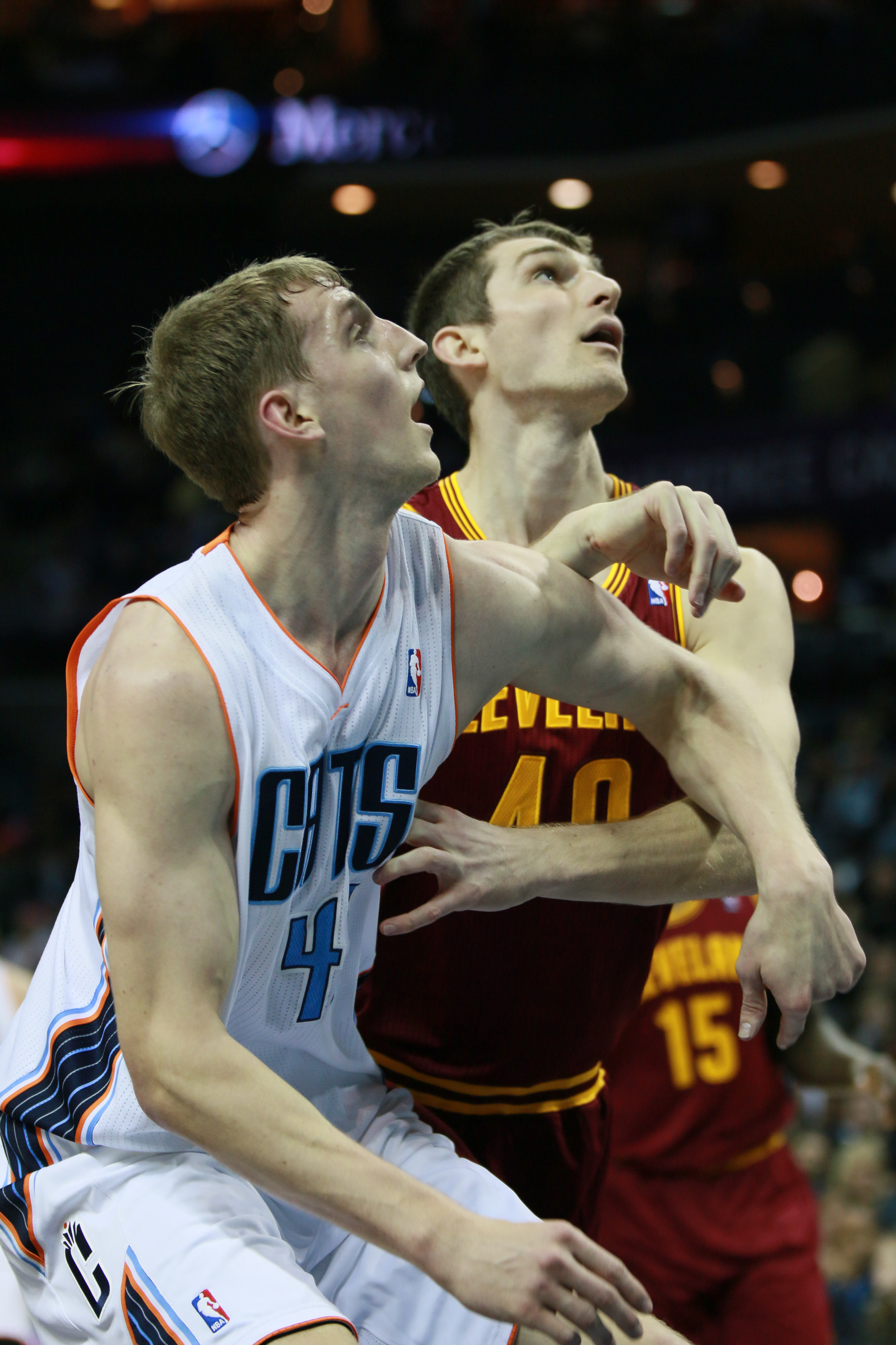 the brothers Zeller