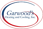 Garwood Heating and Cooling.png