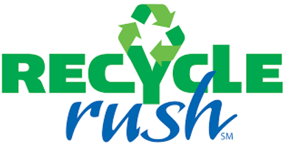 recycle rush.png