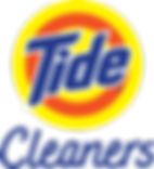 Tide Cleaners Vertical Logo.png