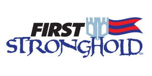 first-stronghold-300x150.jpg