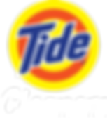Tide Cleaners Vertical Logo Negative.png