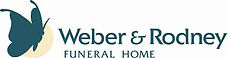 Weber and Rodney Funeral Home logo.jpg