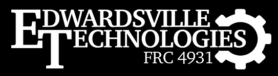 FRC Full Logo_edited.png