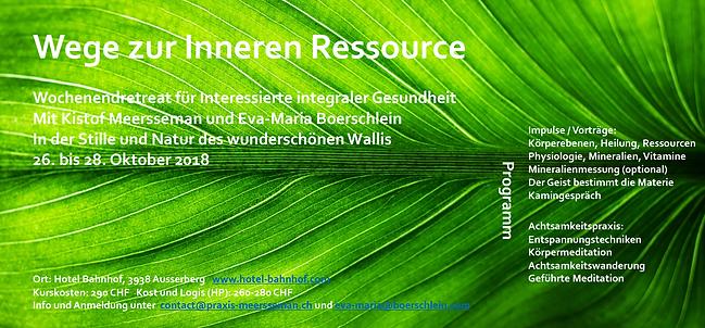 Wege zur inneren Ressource.png
