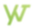 yeswetrust Logo.png