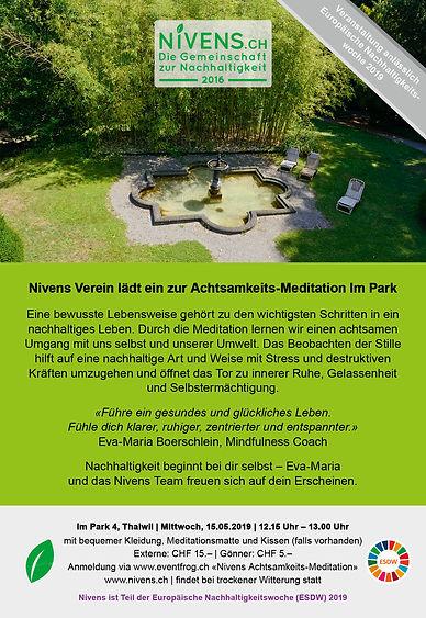 Nivens-Meditation-15-5.jpg